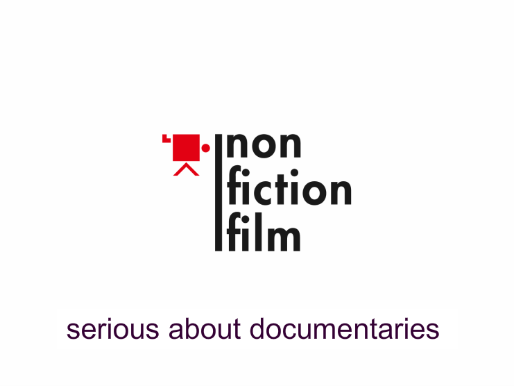 NON FICTION FILM