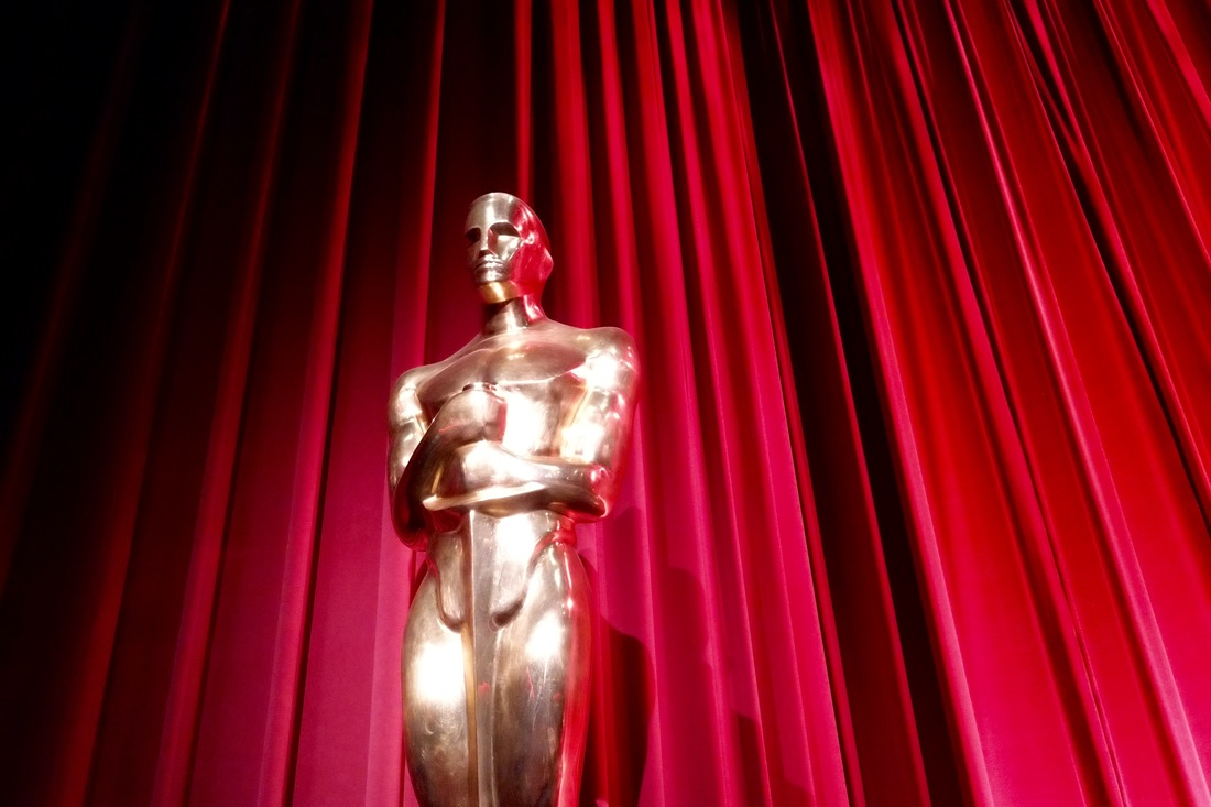 Academy invites yance ford feras fayyad and more to join oscar the academy of motion pictures arts and sciences has invited 928 people to join its august ranks including a wide range of documentary filmmakers stopboris Gallery